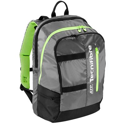 Tecnifibre Tour ATP Backpack 2015