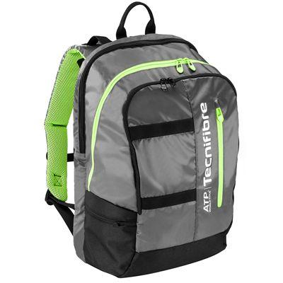 Tecnifibre Tour ATP Backpack 2015