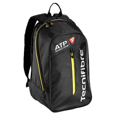 Tecnifibre Tour ATP Backpack