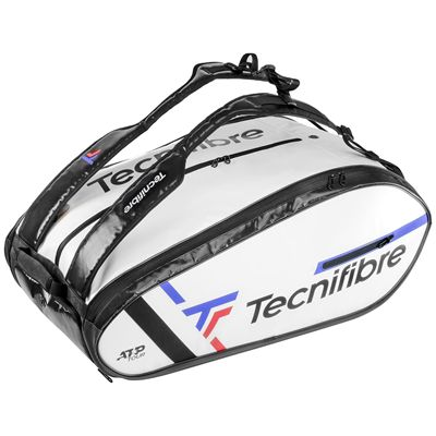 Tecnifibre Tour Endurance 15 Racket Bag