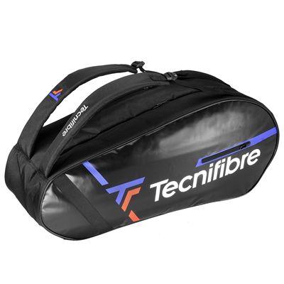 Tecnifibre Tour Endurance 6 Racket Bag