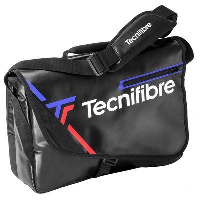 Tecnifibre Tour Endurance Briefcase