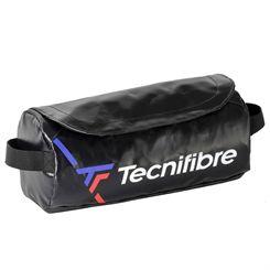 Tecnifibre Tour Endurance Mini Bag