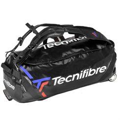 Tecnifibre Tour Endurance Rackpack L Equipment Bag