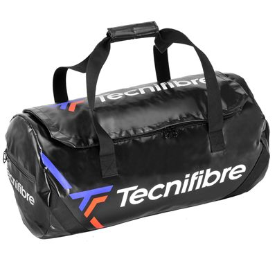 Tecnifibre Tour Endurance Rackpack M Equipment Bag