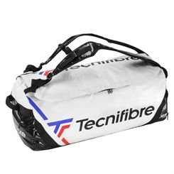 Tecnifibre Tour Endurance Rackpack XL Equipment Bag