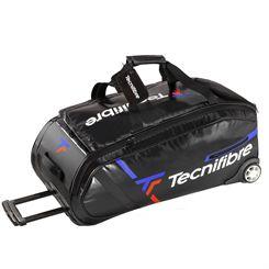 Tecnifibre Tour Endurance Rolling Bag