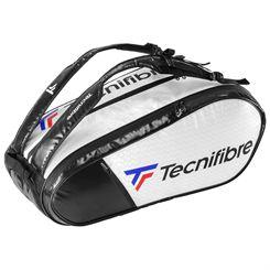 Tecnifibre Tour Endurance RS 12 Racket Bag