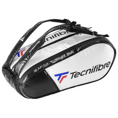 Tecnifibre Tour Endurance RS 12 Racket Bag
