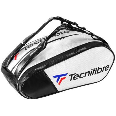 Tecnifibre Tour Endurance RS 15 Racket Bag