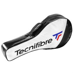 Tecnifibre Tour Endurance RS 4 Racket Bag