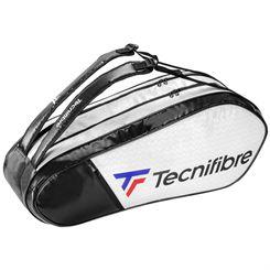 Tecnifibre Tour Endurance RS 6 Racket Bag