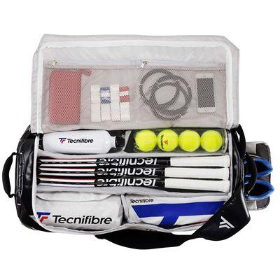 Tecnifibre Tour Endurance RS Rackpack XL Equipment Bag - Equipment