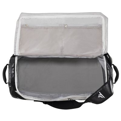 Tecnifibre Tour Endurance RS Rackpack XL Equipment Bag - Inside