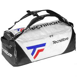 Tecnifibre Tour Endurance RS Rackpack XL Equipment Bag