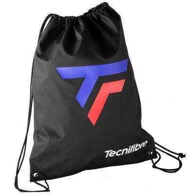 Tecnifibre Tour Endurance Sackpack