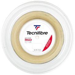 Tecnifibre Triax Tennis String - 200m Reel