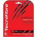 Tecnifibre X-Code HD 1.28 Tennis String Set