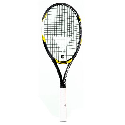 Tecnifibre X-Code Lite Tennis Racket