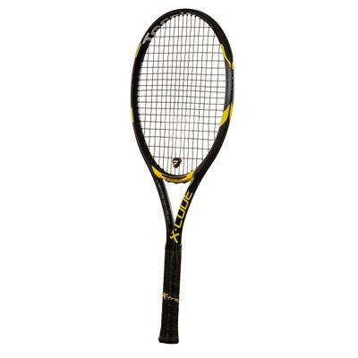 Tecnifibre X-Code Tour Tennis Racket