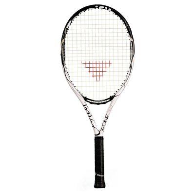 Tecnifibre X-One Carat Tennis Racket