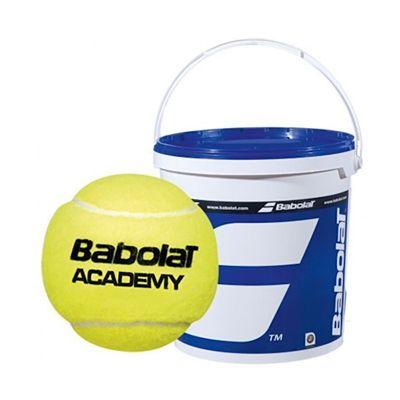 Babolat Academy Balls - Bucket