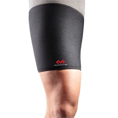 The McDavid 471R Thigh Support