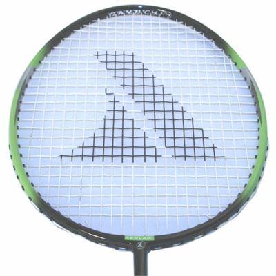 Racket Head