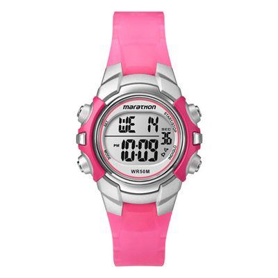 Timex Marathon Digital Ladies Watch - Image