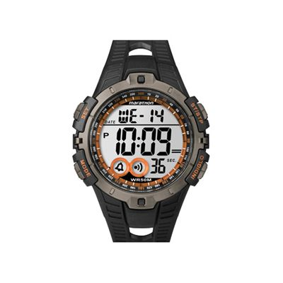 Timex Marathon Digital Mens Watch - Main Image