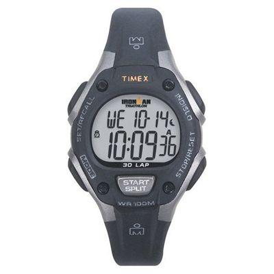 Timex T5E961 Ladies