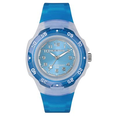 Timex T5K365 Ladies Marathon Watch