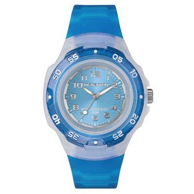 Timex T5K365 Ladies Marathon Watch