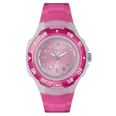 Timex T5K367 Ladies Marathon Watch