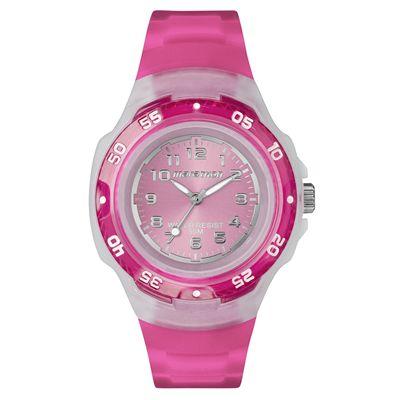 Timex T5K367 Ladies Marathon Watch