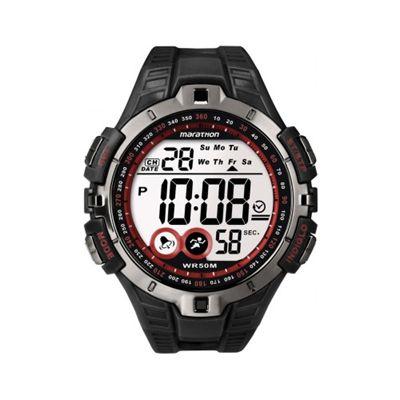 Timex T5K423 Mens Marathon Watch