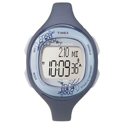 Timex T5K484 Ladies Health Tracker Watch-2000