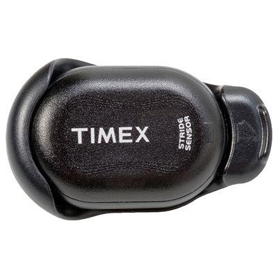 Timex T5K573 ANT Plus Foot POD Sensor-2000