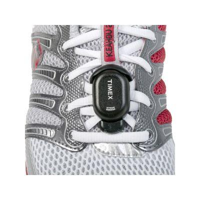 Timex T5K573 ANT Plus Foot POD Sensor