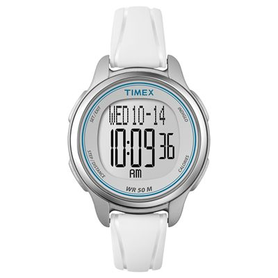 Timex T5K637 Ladies All Day Tracker Watch-2000