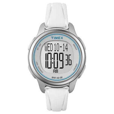 Timex T5K637 Ladies All Day Tracker Watch-2000
