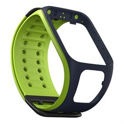 TomTom Runner2 and Spark Large Watch Strap