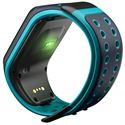 TomTom Runner 2 Cardio Music Large Heart Rate Monitor-Sky Captain Blue-Image 9