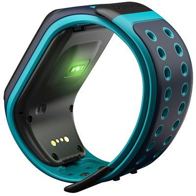TomTom Runner 2 Cardio Music Large - HRM Sensor