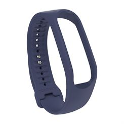 TomTom Touch Small Fitness Tracker Strap