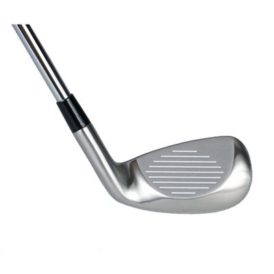 Tour Striker Ladies Junior 8 Iron