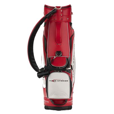 Tour Striker V1 Golf Bag1
