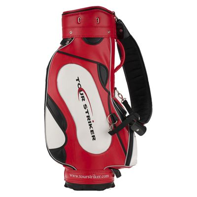 Tour Striker V1 Golf Bag