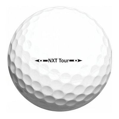 Titleist NXT Tour Golf Ball image