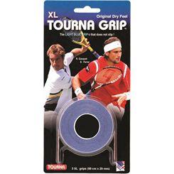 TournaGrip XL (pack of 3)